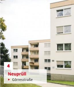 uebersicht4