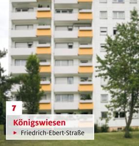 uebersicht7