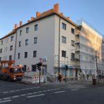 Guttenbergstrasse22