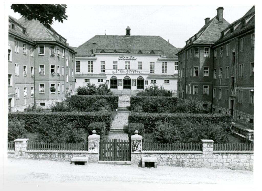 Mittelbayerische Zeitung Archiv